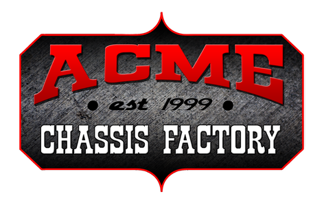 ACME CHASSIS FACTORY
